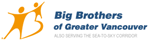 big-brothers-of-greater-vancouver