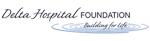 delta-hospital-foundation