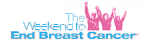 weekend-to-end-breast-cancer