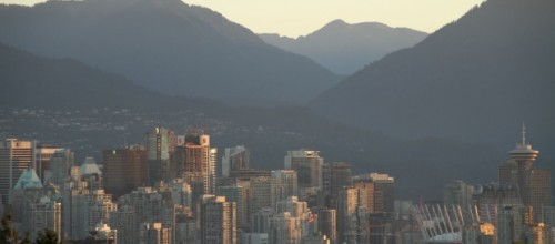 Vancouver mayor promises new vacant home tax by 2017